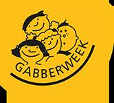 Gabberweek